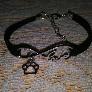 3/$24 Charm bracelet